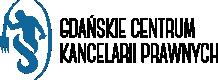 radca prawny gdansk