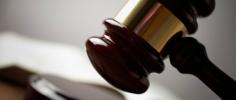Radca prawny i adwokat