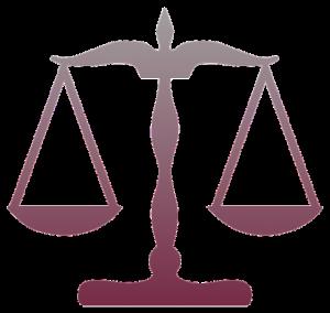 obsługa prawna spółek