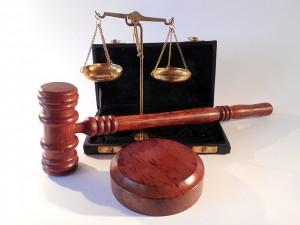 windykacja rozwody radca prawny gdańsk