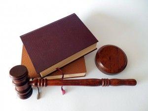 prawnik gdańsk