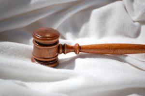 radca prawny przedawnienie roszczeń o odszkodowanie